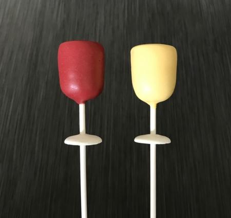 4-wineglasscakepops_franklin-liquors