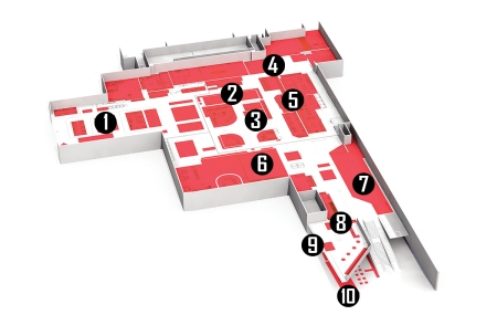 5-eataly-boston-map-numbered-franklin-liquors