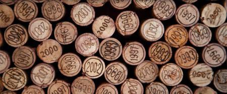 6-corks-franklin-liquors