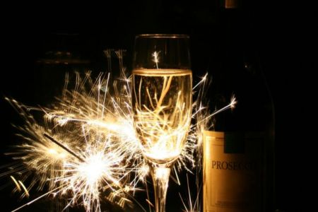 9-italian-sparkling-wine-franklin-liquors