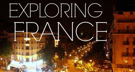 exploring-france