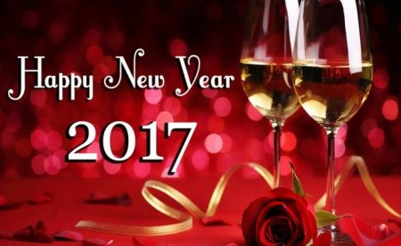 happy-new-year-2017-wine-glasses-and-rose-flower-bud