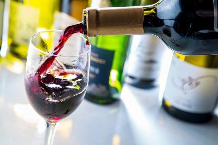 11-wine-corsica-franklin-liquors