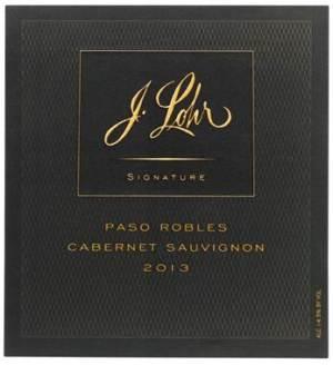 12-j-lohr-signature-franklin-liquors