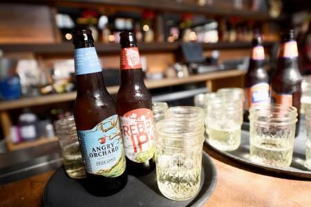 13-beer-franklin-liquors