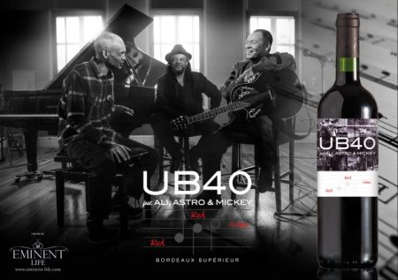 14-ub40-red-red-wine-franklin-liquors