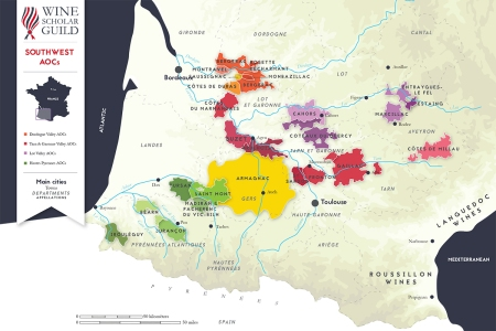 15-map-southwest-france-franklin-liquors