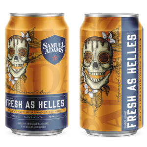 15-sam-fresh-helles-franklin-liquors