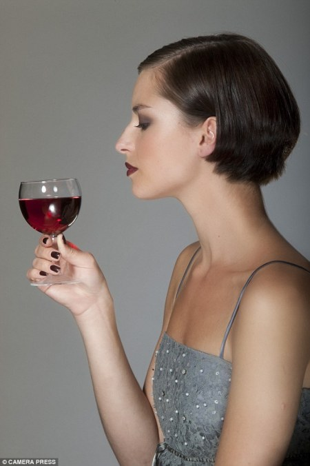 16-wine-franklin-liquors