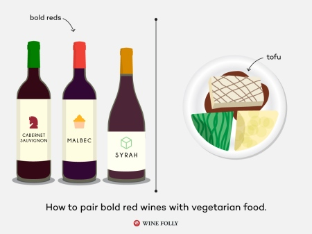 2-pairing-wine-vegetarian-food-franklin-liquors