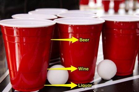 23-cup-franklin-liquors