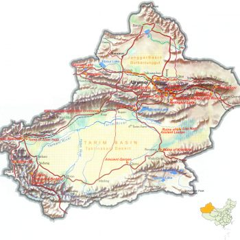 23-map-of-xinjiang-franklin-liquors