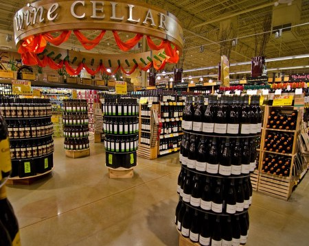 25-wineandbeer_naperville-franklin-liquors