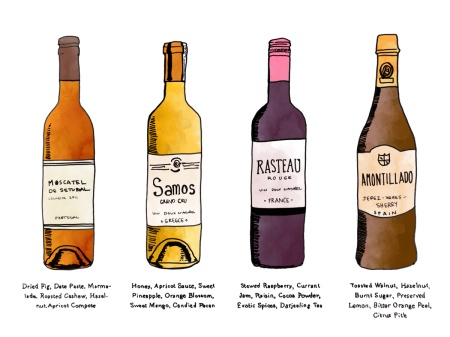 3-fortified-wines-affordable-delicious-franklin-liquors