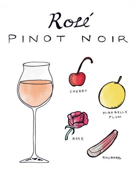 4-rose-pinot-noir-franklin-liquors