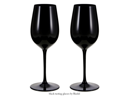 6-black-tasting-glasses-riedel-franklin-liquors
