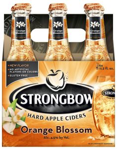 6-strongbow-orange-blossom-franklin-liquors