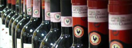 7-chianti1-franklin-liquors