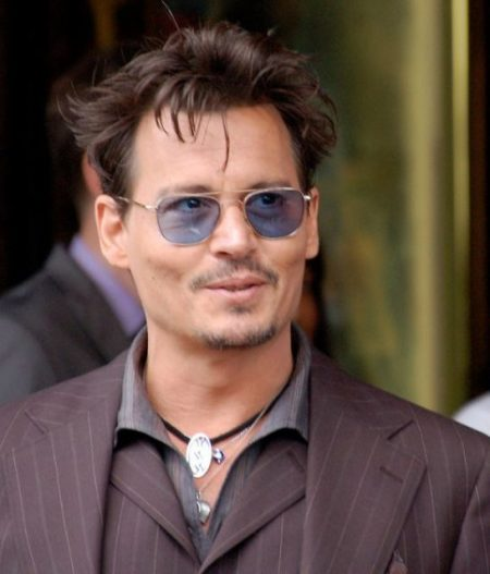 10-johnnydepp-franklin-liquors