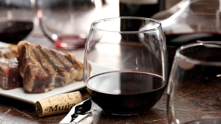 12-wine-franklin-liquors