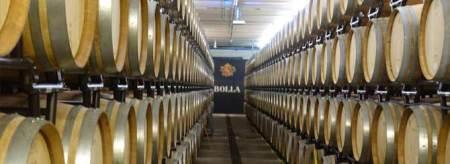 14-bolla-franklin-liquors