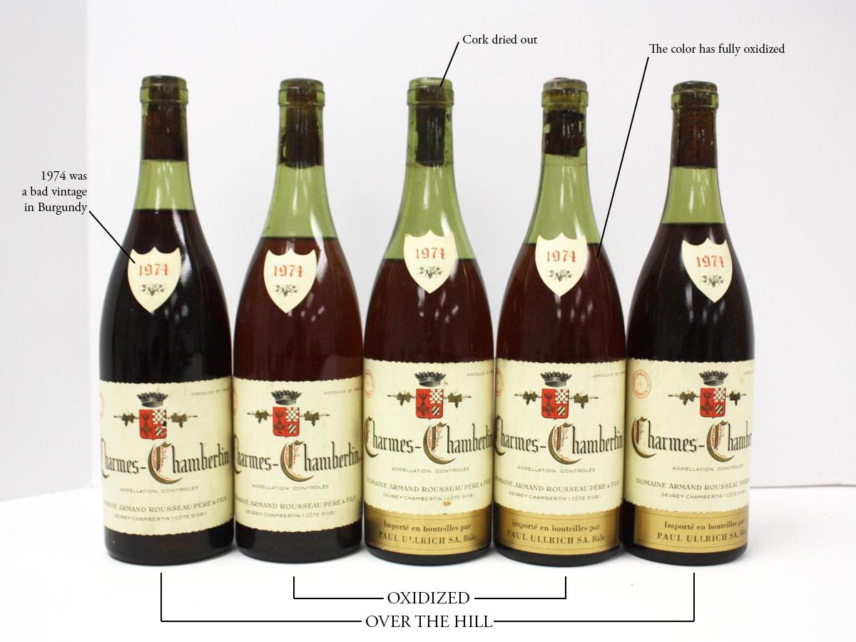 15-wine-that-has-gone-bad-franklin-liquors