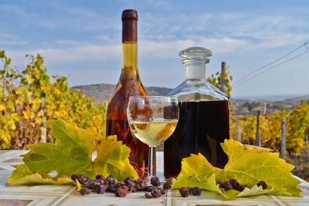 16-tokaji-aszu-wine-franklin-liquors