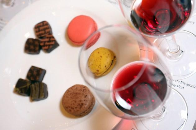 18-wine-franklin-liquors