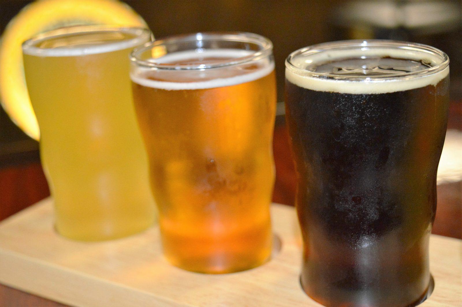 19-beer-franklin-liquors