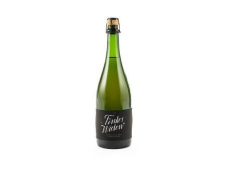 21-winc_franklin-liquors
