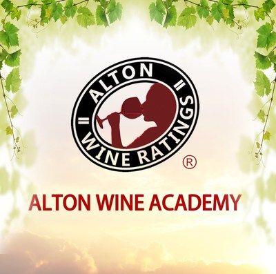 22-alton_wine_academy_logo-franklin-liquors