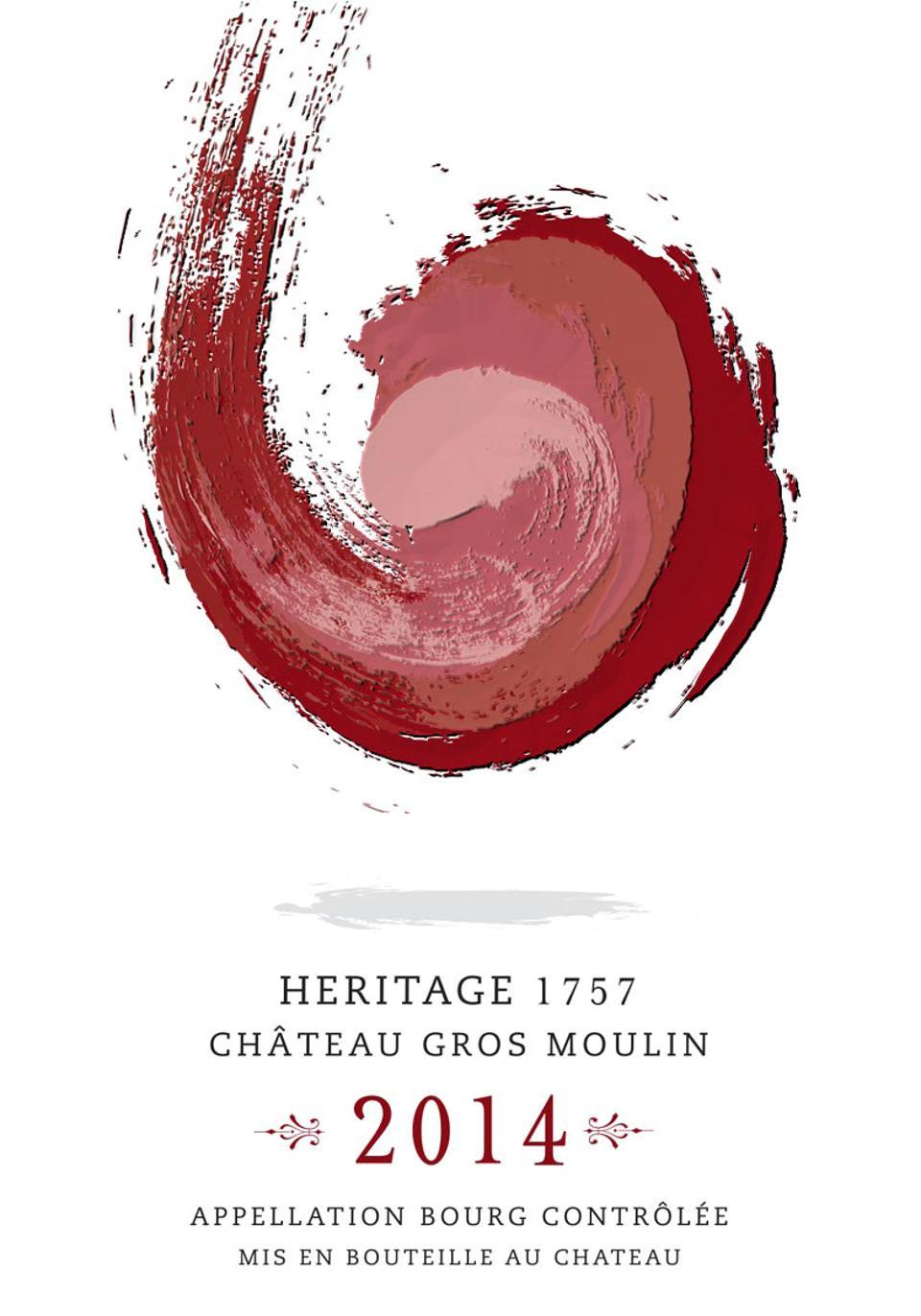 23-heritage-label-franklin-liquors