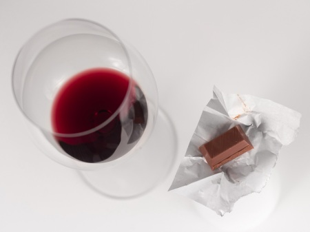 23-pairing-red-wine-with-chocolate-franklin-liquors