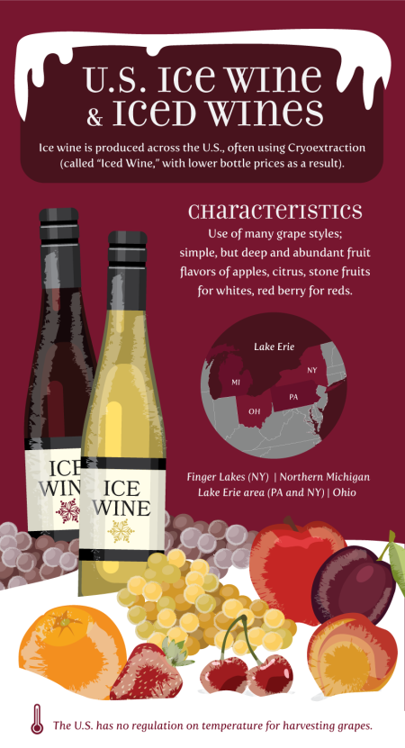 25-usa-ice-and-iced-wines-franklin-liquors
