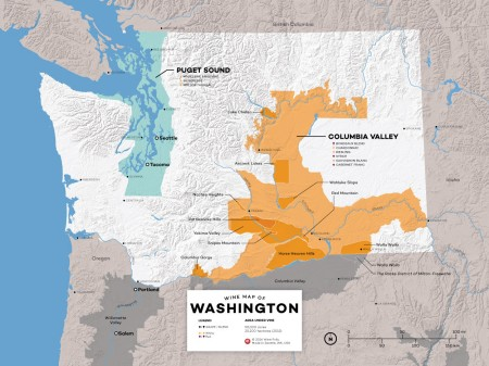 27-usa-washington-wine-map-wine-folly-franklin-liquors