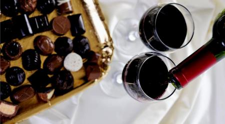 3-wine-chocolates-franklin-liquors