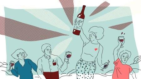 35-wine-matters-franklin-liquors