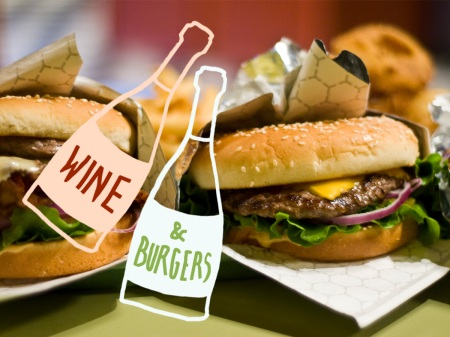 6-wine-burger-pairings-franklin-liquors
