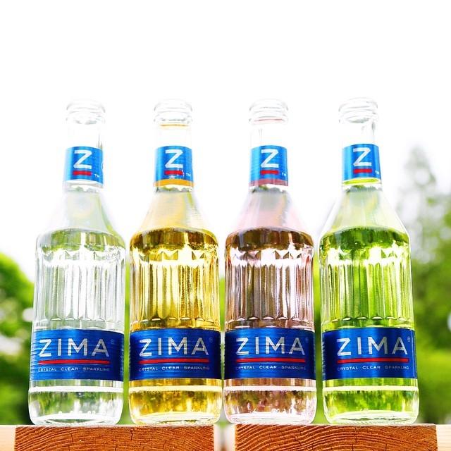 9-zima-franklin-liquors