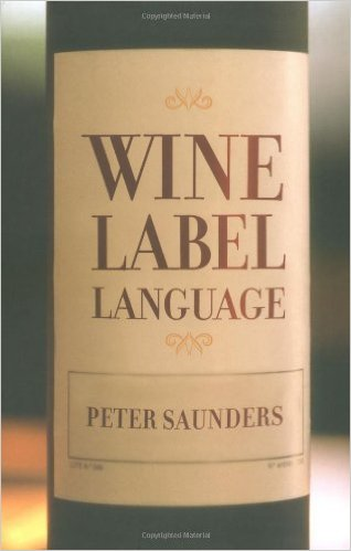 wine-lable-lang