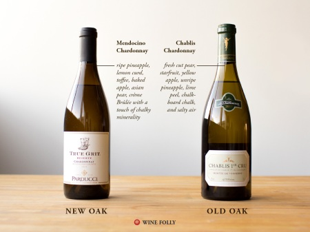 10-unoaked-vs-oaked-chardonnay-franklin-liquors