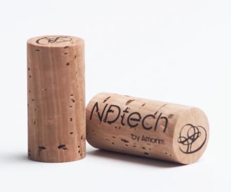 11-ndtech-cork-stoppers-franklin-liquors
