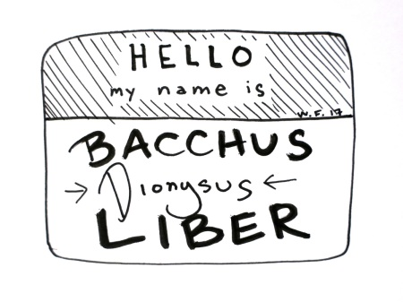 16-bacchus-dionysus-franklin-liquors