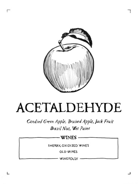 2-acetaldehyde-in-wine-folly-illustration-franklin-liquors