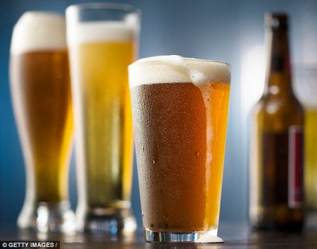 3-beer-franklin-liquors