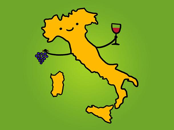 4-Italy-Franklin-Liquors