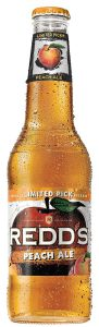 8-redds-peach-franklin-liquors
