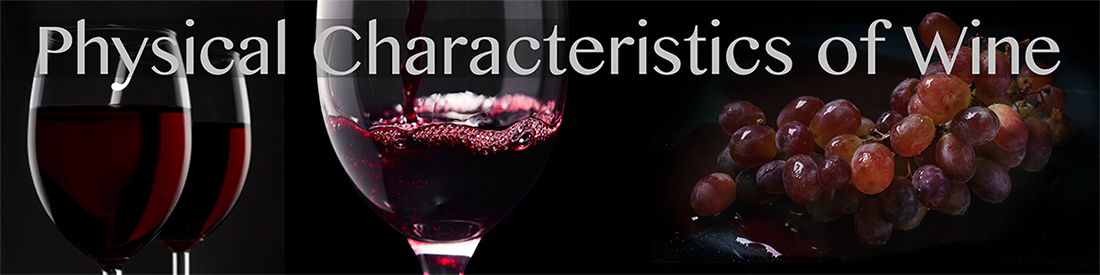 Physical Characteristics of wine-v2