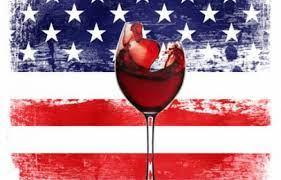 166- USA WINE