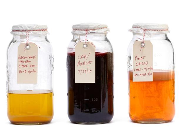 169-Vinegar
